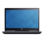 Dell Precision M7710 i7 6820HQ-Quadro M4000M