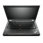 IBM Thinkpad T430 Core i5 Ivy Bridge 3320M