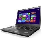 Lenovo ThinkPad T440 Ultrabook Core i5 4300U-Mỏng, nhẹ