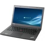 Lenovo ThinkPad T440p - Core i5 4300M