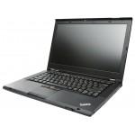 Lenovo Thinhkpad T530 - Core i5 3320M - Màn hình 15.6