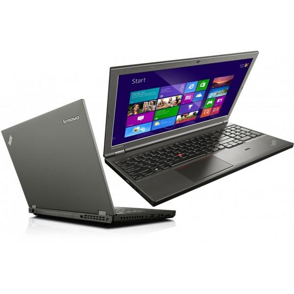 Lenovo Thinkpad T540p Core i5 4300M-Card rời Nvidia GT 730M 1GB