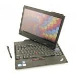 Tablet ThinkPad X220T-Core i5-SSD-Cảm ứng đa điểm