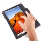 Tablet ThinkPad X220-Core i7-Cảm ứng đa điểm