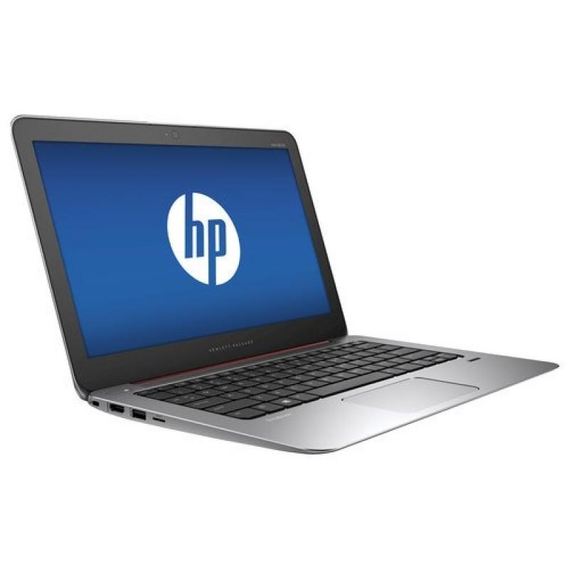 HP EliteBook Folio 1040 G2-i5 5200U-Màn IPS Full HD 1920x1080