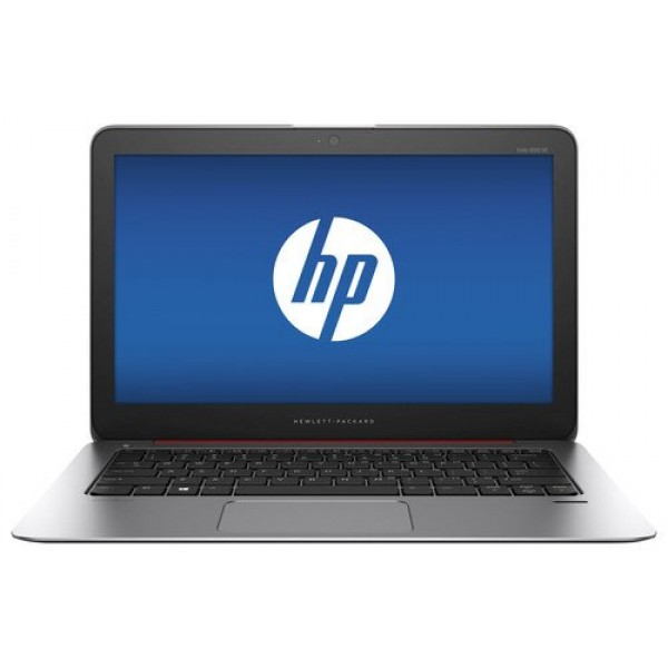 HP EliteBook Folio 1040 G2-i7 5600U-Màn IPS Full HD 1920x1080