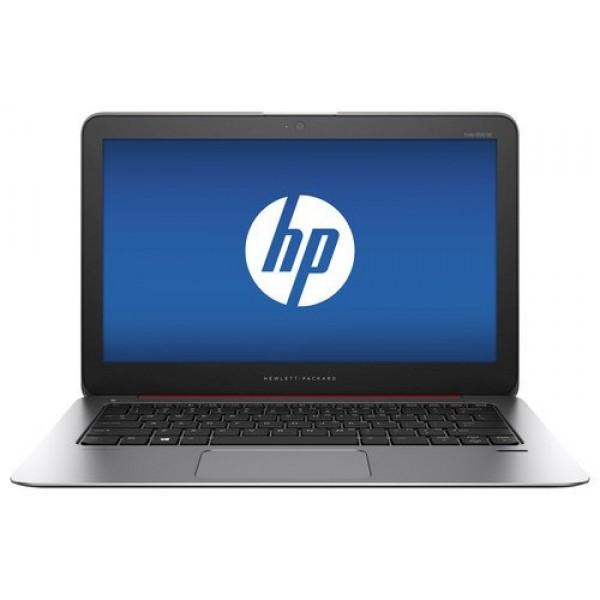 HP EliteBook Folio 1040 G2-i7 5600U-Màn IPS Full HD 1920x1080