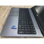 Hp Probook 650-G1