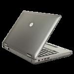 """HP ProBook 6560b card rời-Core i5 2520M-15.6""""-Bàn Phím Số-Cổng Com"""