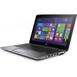 Hp Elitebook 840 G1 Core i7 4600U-SSD 256GB
