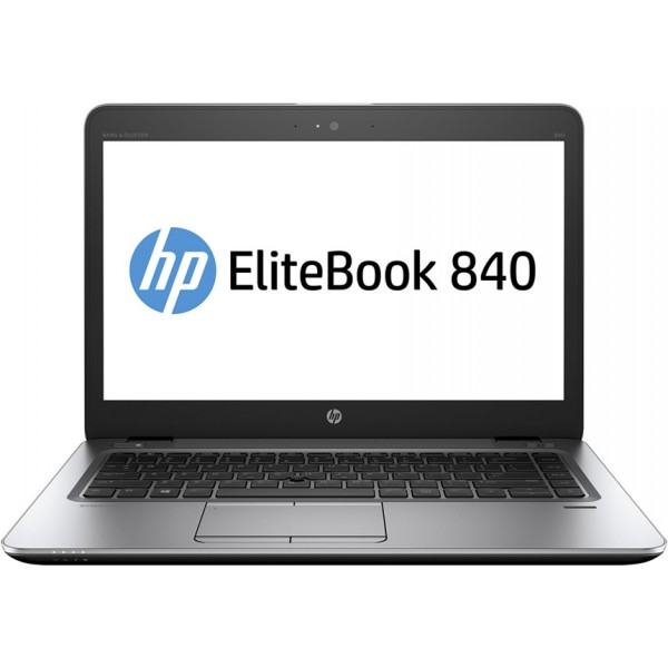 HP Elitebook 840 G3-Dòng Ultrabook mỏng nhẹ, hiệu năng tốt, pin lâu