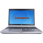 Hp Elitebook 8560P Core i7 2620M