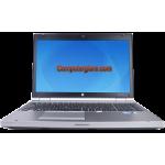 Hp Elitebook 8560P Core i7 2620M