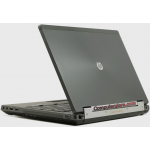 HP Elitebook 8560w Core i7 2720QM, Quardro 1000M