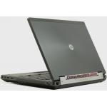 HP Elitebook 8560w Core i7 2720QM, Quardro 1000M