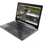 HP Elitebook 8570w Dreamcolor 1 tỷ màu - i7 3720QM