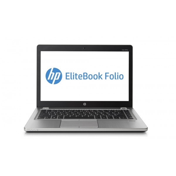 HP Elitebook Folio 9470M Core i5 3437U