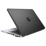 HP Elitebook 840 G2-Broadwell Core i5 5300U like new