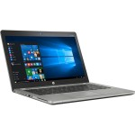 HP Elitebook Folio 9480M Core i5 4300U