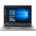 HP Elitebook Folio 9480M Core i5 4300U
