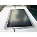 Laptop Panasonic Toughbook CF-EX3