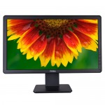 "Màn hình Dell 24""E2414H Wide LED Full HD"