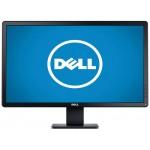 """Màn hình Dell 24""""E2414H Wide LED Full HD"""