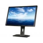 LCD Dell UltraSharp U2412M IPS đồ họa