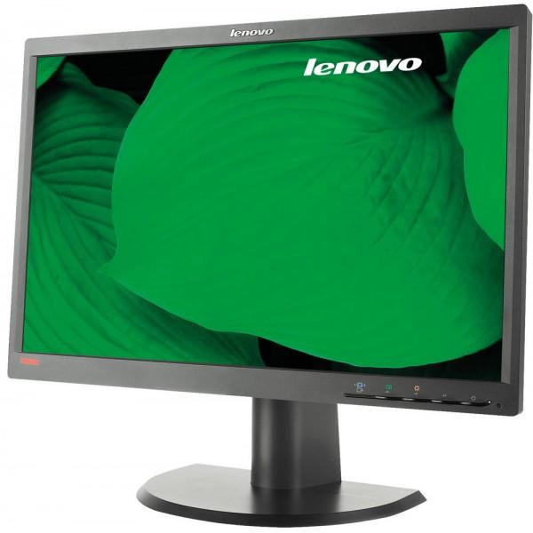 """Màn hình Lenovo ThinkVision LT2252P (LED 22"""")"""