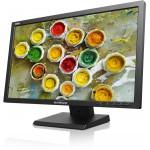 Màn hình ThinkVision T2220 22-inch WLED