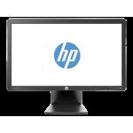 """Màn hình HP EliteDisplay E201 (20"""") LED"""