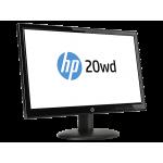 Màn hình HP 20WD 20-Inch LED