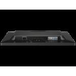 Màn hình HP ProDisplay P231 Full HD