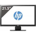 Màn hình HP PRODISPLAY P221 22-INCH LED