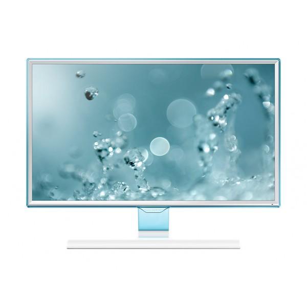 Màn hình LED Samsung S24E360HL Full HD-New