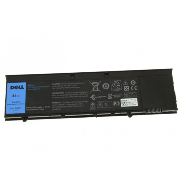 Pin (Battery) Dell Latitude XT3 Tablet