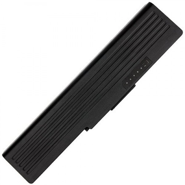 Pin (Battery) Dell Vostro 1400, 1420. Inspiron 1400, 1420