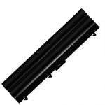 Pin (Battery) Lenovo ThinkPad T430 T430i T530 T530i