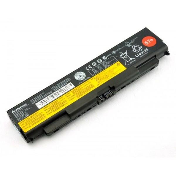 Pin Lenovo ThinkPad T440P, T540P, W540, L440P, L540. Mã pin: 45N1144, 45N1145, 45N1148, 45N1149