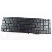 Bàn Phím (Keyboard) Hp