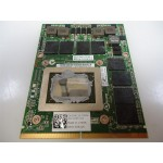 Card màn hình Nvidia Quadro 4000M cho Laptop Dell M6600, M6700, Hp 8760W, HP 8770W