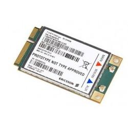 Card 3G Wwan cho laptop