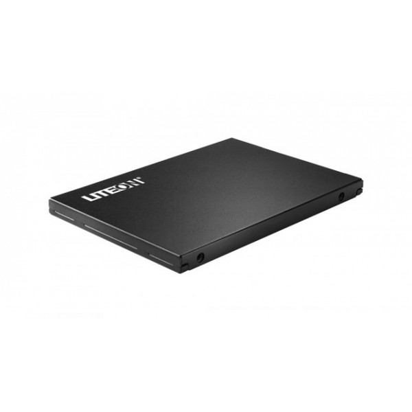 SSD Lite-On MU III 120GB SATA 6.0 Gb/s