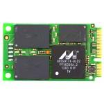 Nâng cấp-Thay thế SSD Msata 256GB hàng tháo máy