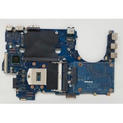 Mainboard Laptop Dell Latitude