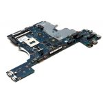 Mainboard Dell Latitude E6540 Card rời