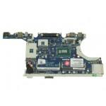 Mainboard Dell Latitude E7440 Core i5 4300U
