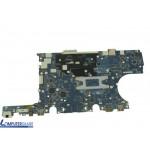 Mainboard Dell Latitude E7450 Core i5-i7