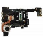 Mainboard Lenovo Thinkpad X220T Tablet Core i5 2520M