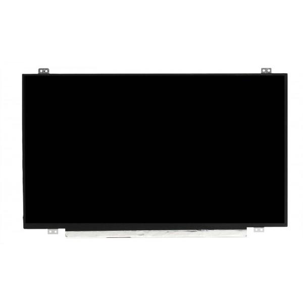 Màn hình laptop LCD 14.0 inch LED mỏng (SLim) 40pin
